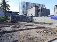 Do có nhu cầu cần gấp tài chính nên chính chủ cần bán gấp đất tại phường phúc lợi. lh: 0938.926.514