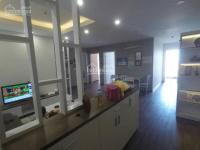 Ban quản lý cc ngoại giao đoàn cho thuê căn hộ cc 5,5 triệu/th. lh: 0934.62.90.44/ 0168.599.11.02