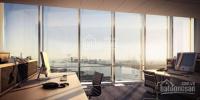 Bán gấp căn hộ the sun avenue 2pn 76m2 giá 2,9tỷ, giao nhà 2018 liên hệ 0938.666.046(zalo, viber)