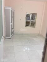 cho thuê 02 phòng mới xây dt 35m21 tầng gồm 02 phòng ngủ 01 bếp 02 vệ sinh khép kín có nóng lạnh