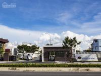 Mở bán 20 nền biệt thự ven sông cổ cò, khu đảo ngọc r1 dự án fpt đà nẵng, lh 0932555680