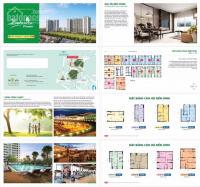 Bán căn hộ 1 phòng ngủ khu sân bay,đường hồng hà phường 2, tân bình, tp. hcm.lh:0938252827