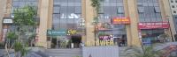 Bán ki ốt tòa b - c - d khu đô thị kim văn kim lũ thuộc chủ đầu tư vinaconex 2