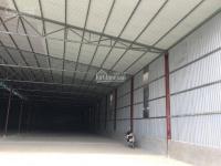 Cho thuê nhà xưởng tại thuận thành, bắc ninh chính chủ, nhà xưởng mới 0988180363