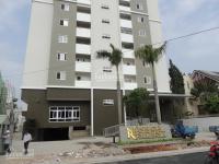 Bình giã resident, thanh toán 50% nhận nhà ở ngay, lh chủ đầu tư hodeco 0913 800 101