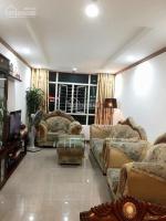 Em miên - 0906475786 - chuyên cho thuê căn hộ 2-3pn giá tốt tại đà nẵng. không lo giá ảo! gọi em