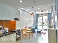 Cho thuê căn hộ kề quận 5 giá rẻ 14-17 triệu, 2 phòng, nội thất đẹp. lh 0901266944