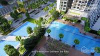 Grand nest khải vy, căn hộ từ chủ đầu tư hưng thịnh, giá chỉ từ 1.3 tỷ. lh: 0898672768