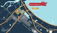 đất xanh miền trung mở bán phân khu đẹp nhất dự án dragon smart city đầu năm 2018