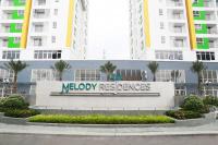 Bán hoặc cho thuê shophouse căn h24 dự án melody âu cơ, chính chủ bán có người hỗ trợ, 0933 97 3003
