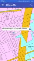 Cần bán gấp 2 lô đất đẹp chính chủ tại xã long thọ- nhơn trạch-097.651.701