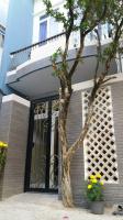Cho thuê phòng trọ cao cấp mới xây tại 123/38 phan văn hớn, quận 12 với giá 3,2 triệu/tháng