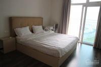 chi tiết Cho thuê căn hộ cao cấp Azura, 100m2, 2 phòng ngủ, tiêu chuẩn 5 sao _ Ms Yến LH: 0909539193