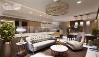 Chuyên cho thuê căn hộ cao cấp vinhome golden river ba son 1p 2p 3p 4p call 0977771919