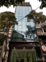 Cho thuê MP Trung Hòa, DT 145m2, MT 6m. LH: 0906218216