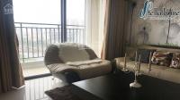 Cho thuê căn hộ cc rivergate, 155 bến vân đồn, f6, quận 4, 73m2, 2 phòng ngủ, giá: 18 triệu/th