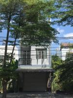 Phòng đẹp cho thuê khu dân cư phú lợi phường 7 quận 8 tp.hcm