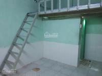 Cho thuê phòng trên đường tây sơn, sát ngay chợ tân hương, giá rẻ, số lượng có hạn, lh 0909357899