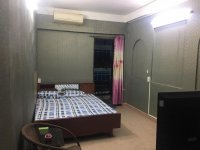 Chính chủ cho thuê phòng 159 Nguyễn Thiện Thuật phường 1, quận 3. LHCC:0907771226