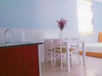Phòng full nội thất ngay hẻm 57 hoa sữa, phan xích long, gần coopmart rạch miễu
