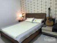 Chuyên cho thuê căn hộ era town từ 1- 3pn, full nội thất chỉ 8tr/tháng. lh 0902 952 838