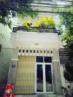Chính chủ cần bán hoặc cho thuê nhà đường điện biên phủ, nha trang, giá tốt, lh khánh 0129.249.9179