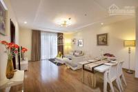 Cho thuê căn hộ times city-park hill, miễn 100% phí mg, khách chỉ việc xách vali vào ở 0981753878