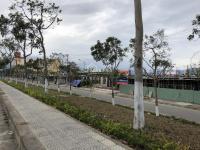 Dãy phố thương mại về đêm đầu tiên tại đà nẵng, nhà phố halla jade residences, giá chỉ từ 6 tỷ