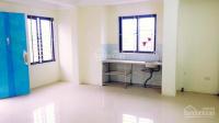 Cho thuê chung cư mini phú đô (sân mỹ đình) 30m giá chỉ 3,2tr