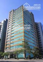 Cho thuê văn phòng tòa nhà ttc duy tân, cầu giấy diện tích từ 50-150-300-500m2 liên hệ: 0931660068
