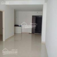 Cho thuê căn hộ 4s linh đông, full nội thất, giá 8,5 triệu/ tháng 0917 259 639