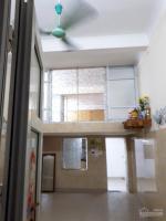 Cho thuê căn hộ đẹp tầng 1 phố ao sen 60m2 chính chủ