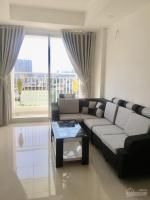 Cho thuê căn hộ cao cấp 2pn chung cư melody âu cơ - view đẹp nhất - t4 dọn vào 01227783505 - ngọc
