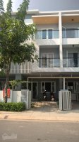 Cho thuê nhà phố mega village an ninh 24/7, full nội thất cao cấp 3 - 4pn, tiện ở, làm  văn phòng.