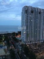 Chuyên bán các căn hộ nghĩ dưỡng ven biển vũng tàu-sơn thịnh 3- sơn thịnh tower ngay bãi sau