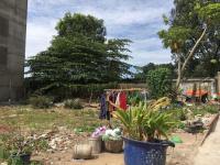 Bán đất hẻm 27 đường làng tăng phú, quận 9