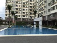 Chính chủ bán gấp căn hộ fuji residence quận 9, tầng cao view sông & bitexco. lh: 0908254045