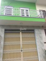 Nhà 1 lầu Lê Trọng Tấn, Quận Tân Phú, DT 150m2 (giá: 20tr)