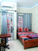 phòng trọ nhà trọ cho thuê đường nguyễn đình chiểu phường 4 quận 3 lh 0902343371