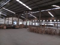 Bán  nhà xưởng 10.000m2 MT Thủ Khoa Huân, Thuận An, gần cao tốc Mỹ Phước - Tân Vạn: 09888.16.700