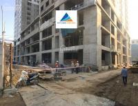 BQL dự án Riverside Garden, 349 Vũ Tông Phan cho thuê sàn thương mại tầng 1 kinh doanh