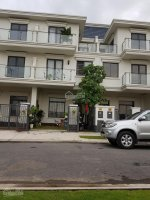 Cho thuê nhà nc lakeview, dt 6x16m chính chủ - đã hoàn thiện nội thất, giá 28 tr/th