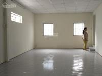 Cho thuê nhà 2 tầng nguyễn hoàng, phù hợp kinh doanh. lh : 0908873274