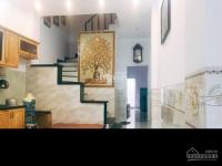 [Cho thuê] Nhà nguyên căn 3 tầng 4 phòng ngủ - Ngô Đức Kế