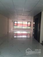 Tòa nhà văn phòng ở trần thái tông chỉ còn sàn duy nhất - giá rẻ