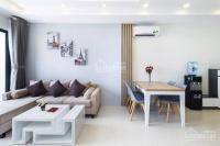 Cho thuê officetel và căn hộ m-one (2-3 phòng ngủ), nội thất cao cấp, mới 100%: 0935.63.65.66