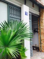 Nhà có mặt bằng kinh doanh + phòng ở lại 40m2, Phú Nhuận, 0937.482.949