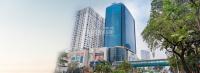 Cho thuê văn phòng - Office for lease TNR Tower Mr. Dũng 0966 36 1460