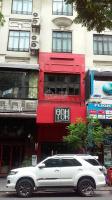 Chính chủ bán nhà 39 nguyễn thông, quận 3, 16m x 40m (dtcn 646m2), giá 139 tỷ