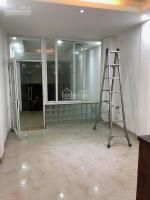 Cho thuê mặt bằng tầng 1 - thích hợp kinh doanh, văn phòng